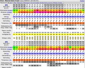 Schermafbeelding 2013-07-08 om 14.28.48